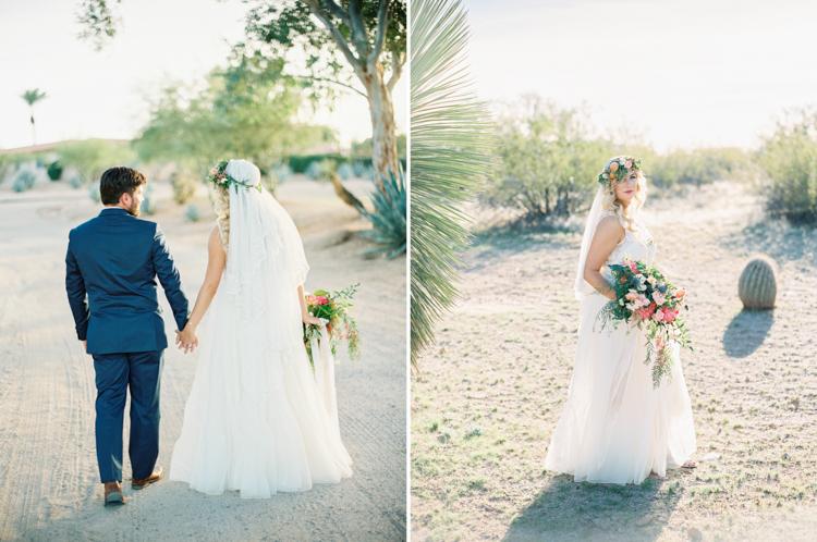 rancho de los caballeros wedding-50.jpg
