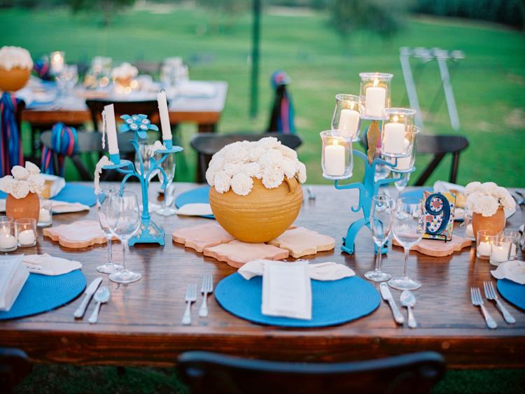 rancho de los caballeros wedding-51.jpg