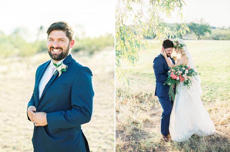 rancho de los caballeros wedding-53.jpg