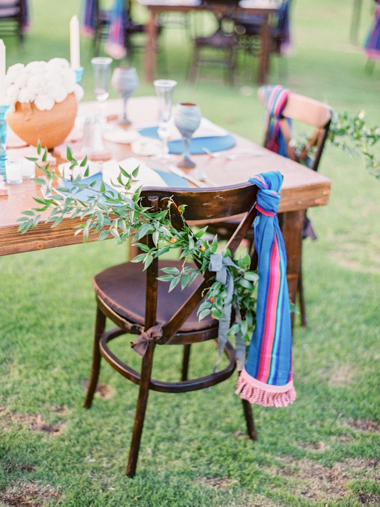 rancho de los caballeros wedding-52.jpg