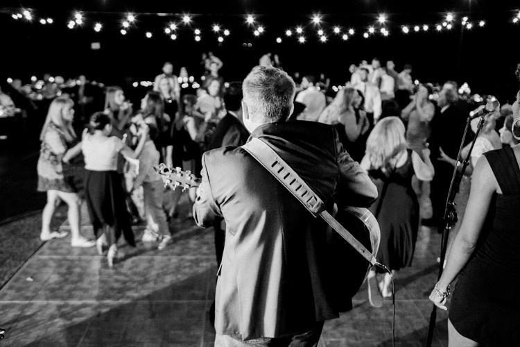 rancho de los caballeros wedding-56.jpg