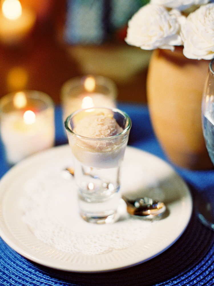 rancho de los caballeros wedding-55.jpg