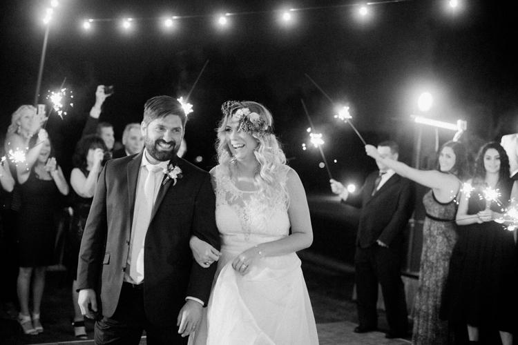 rancho de los caballeros wedding-57.jpg