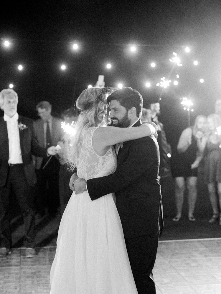 rancho de los caballeros wedding-58.jpg