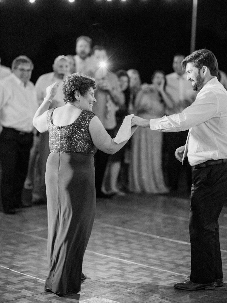 rancho de los caballeros wedding-62.jpg