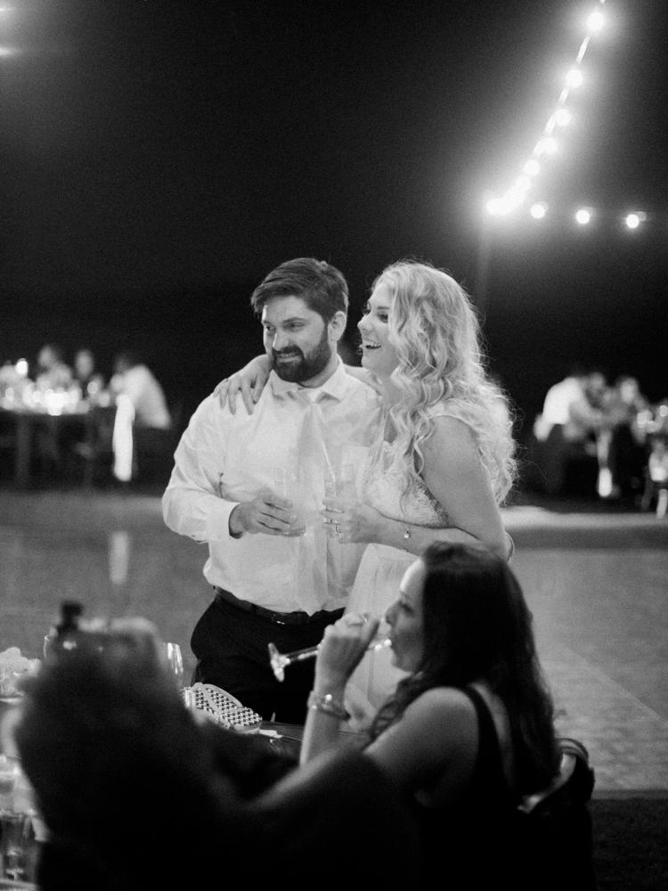rancho de los caballeros wedding-64.jpg