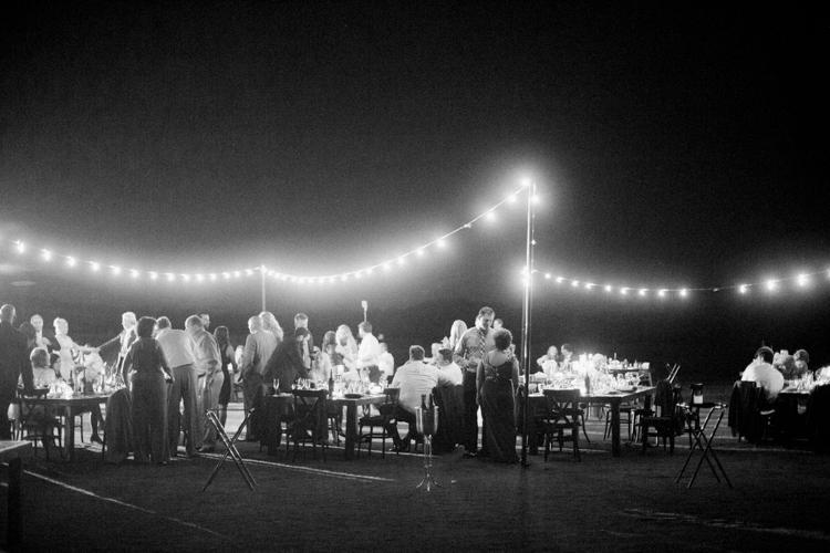 rancho de los caballeros wedding-66.jpg