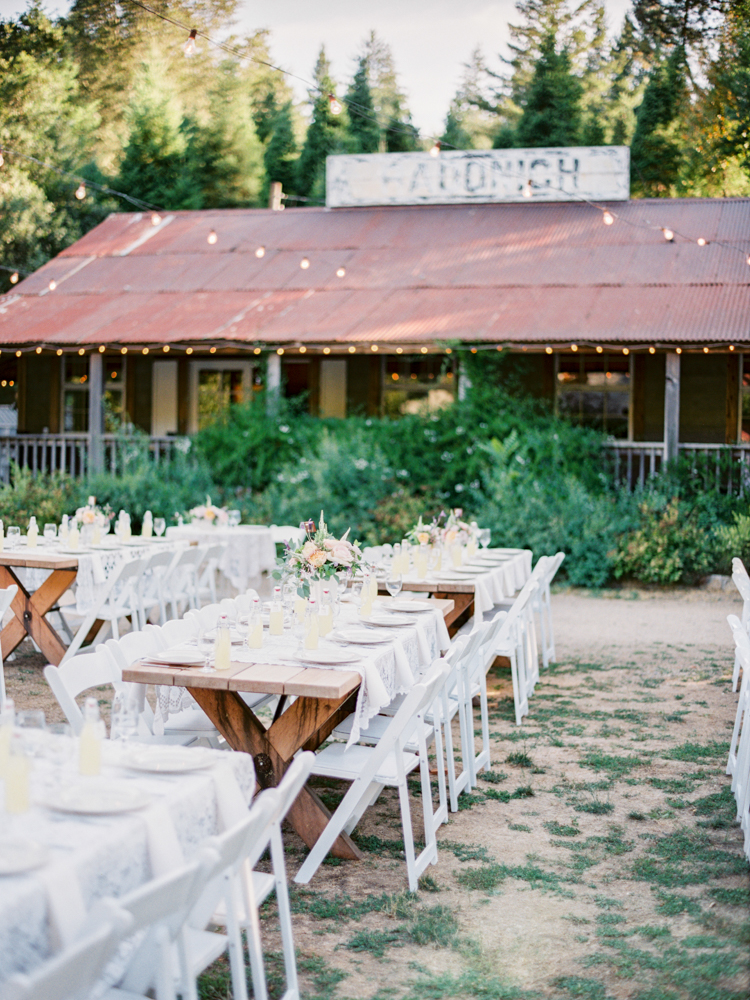 Radonich Ranch-14.jpg