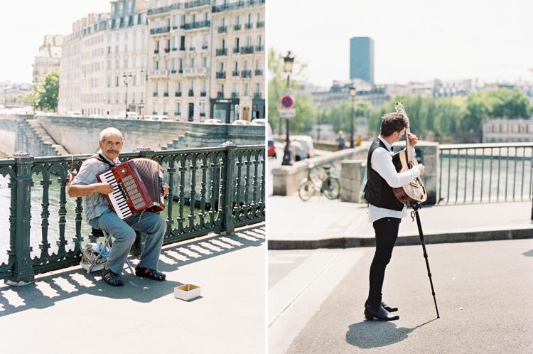 paris wedding photographer-10.jpg
