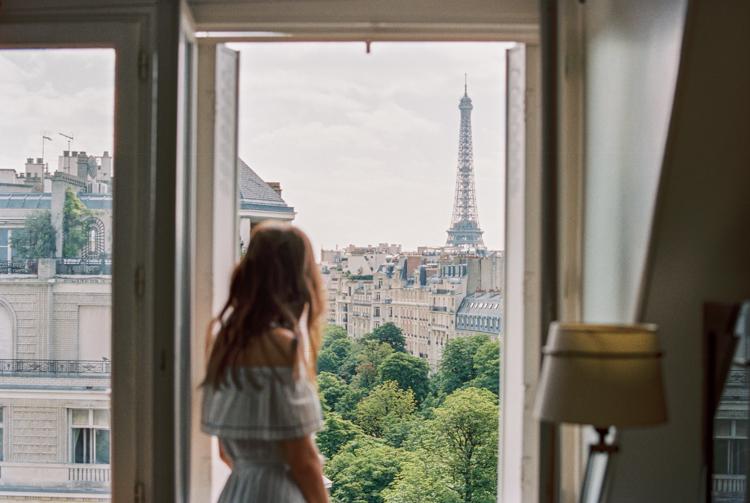 paris wedding photographer-20.jpg