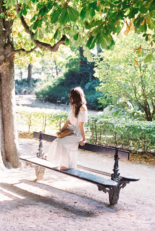 paris wedding photographer-28.jpg