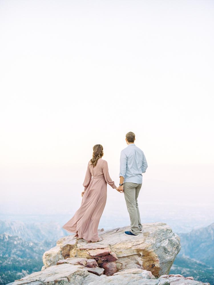 Tucson Mt Lemmon Wedding-1.jpg