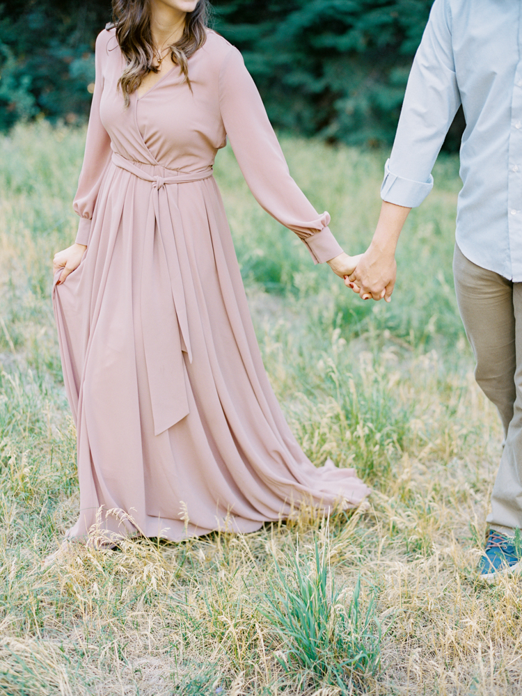 Tucson Mt Lemmon Wedding-6.jpg