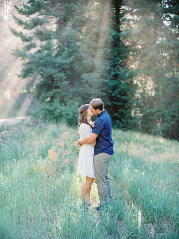 Tucson Mt Lemmon Wedding-9.jpg