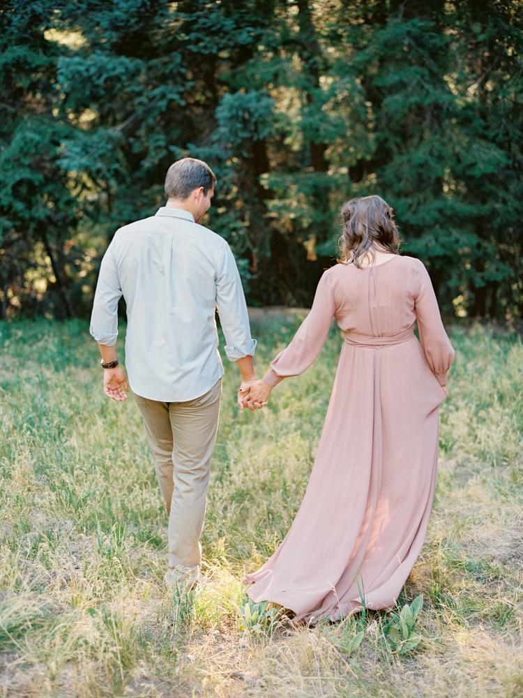 Tucson Mt Lemmon Wedding-12.jpg