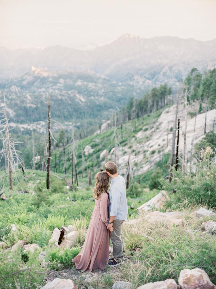Tucson Mt Lemmon Wedding-22.jpg