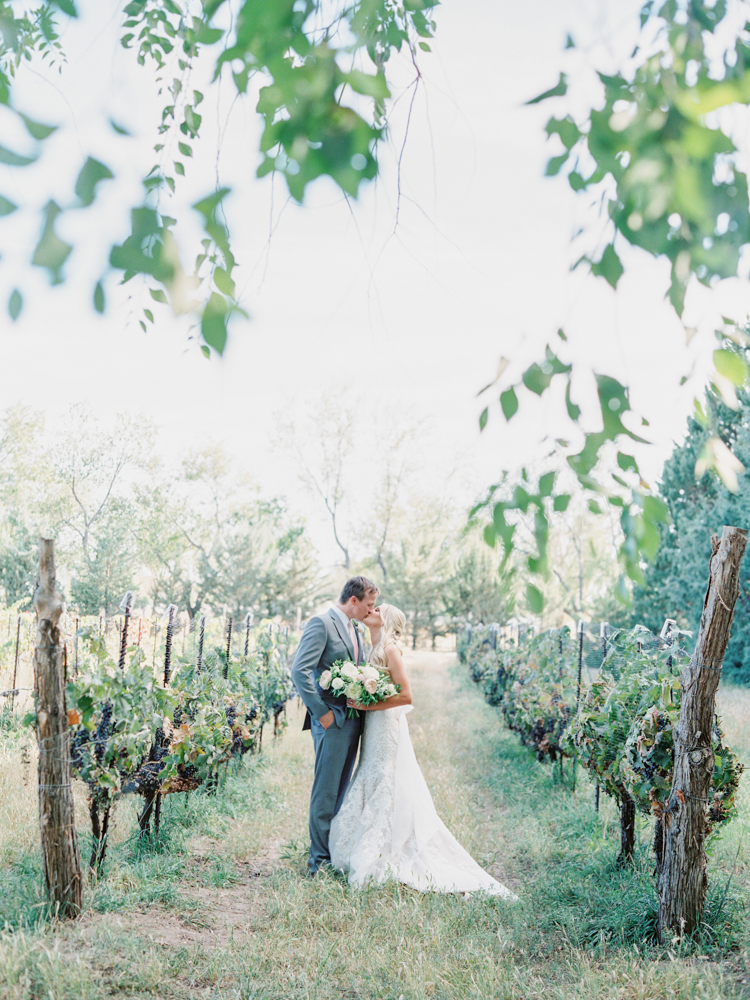 Granite Creek Vineyard Wedding-1.jpg