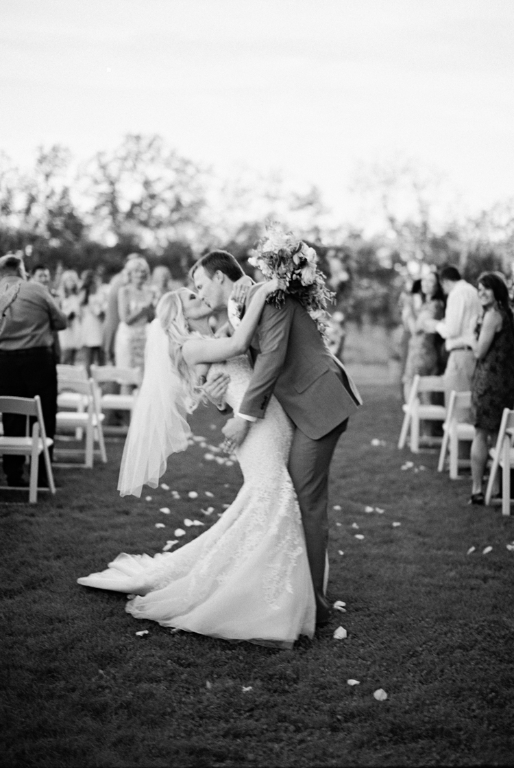 Granite Creek Vineyard Wedding-40.jpg