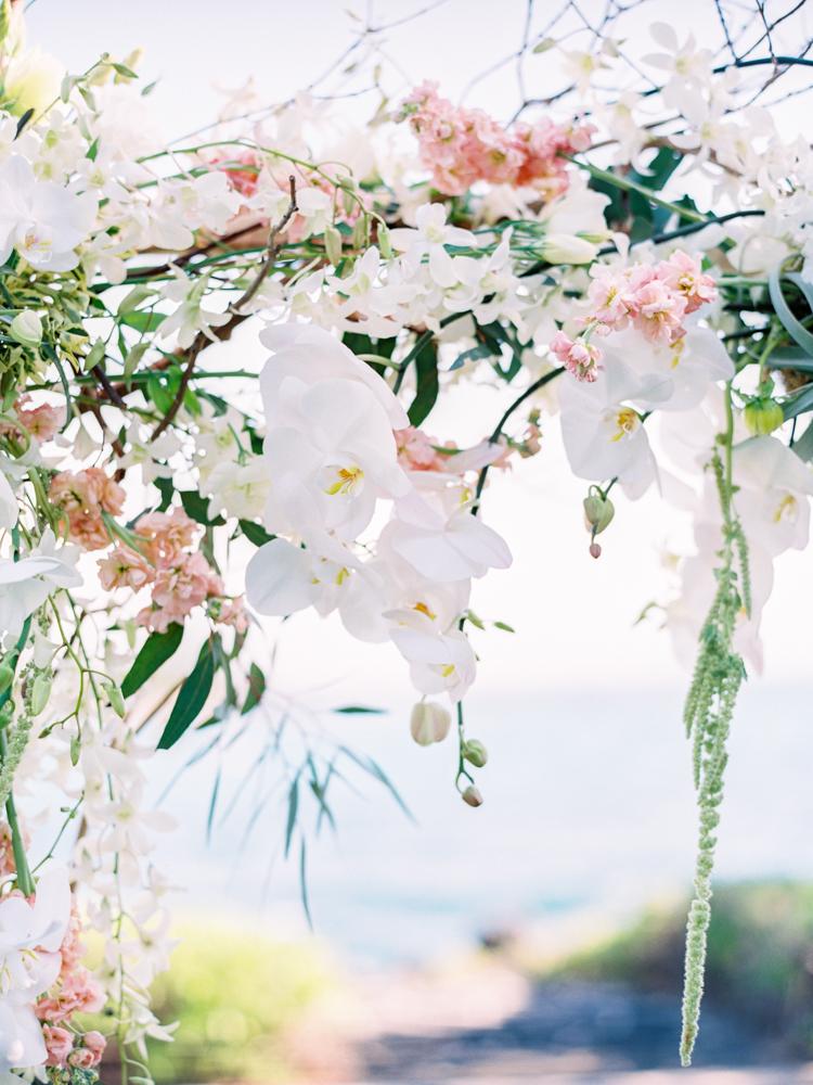Mauna Kea Hawaii Wedding-3.jpg