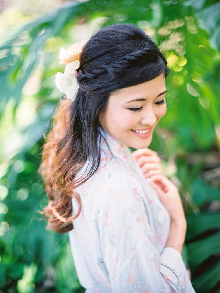 Mauna Kea Hawaii Wedding-4.jpg