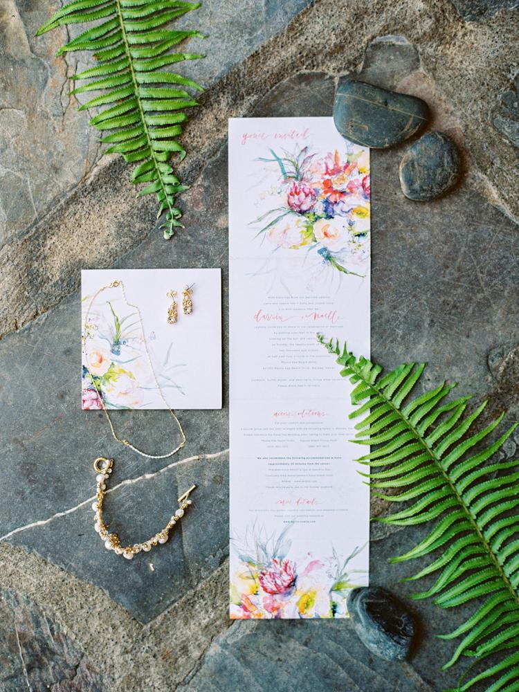 Mauna Kea Hawaii Wedding-6.jpg