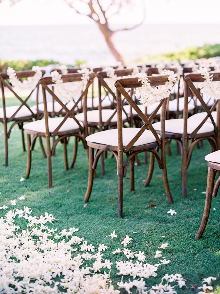 Mauna Kea Hawaii Wedding-10.jpg