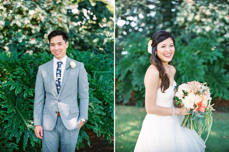 Mauna Kea Hawaii Wedding-16.jpg