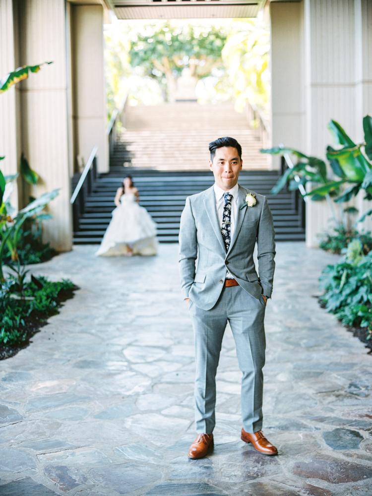 Mauna Kea Hawaii Wedding-17.jpg