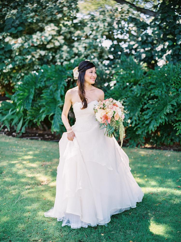 Mauna Kea Hawaii Wedding-23.jpg
