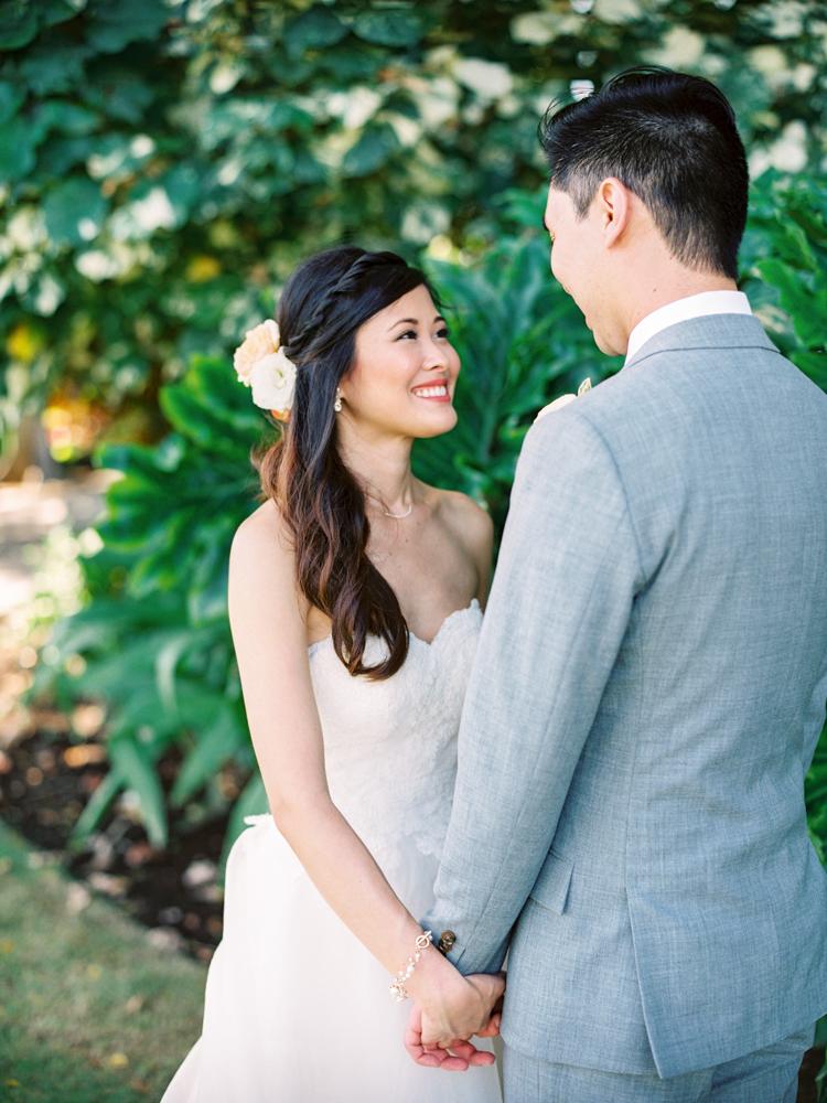 Mauna Kea Hawaii Wedding-26.jpg