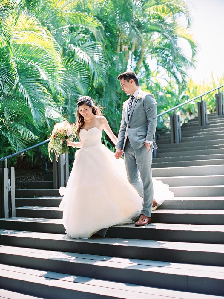 Mauna Kea Hawaii Wedding-27.jpg