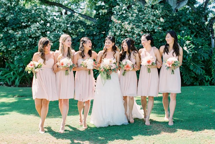 Mauna Kea Hawaii Wedding-28.jpg