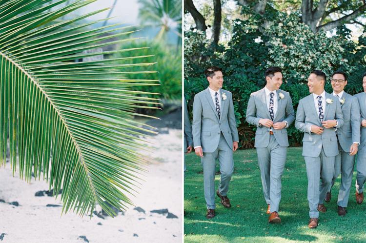 Mauna Kea Hawaii Wedding-32.jpg