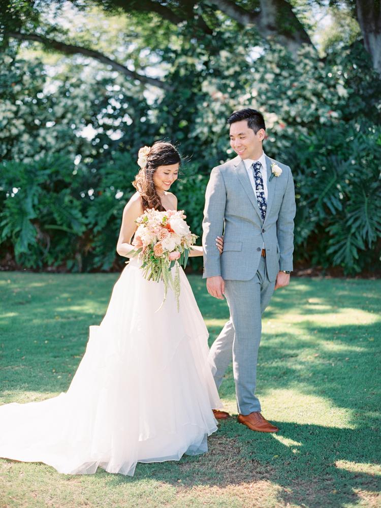 Mauna Kea Hawaii Wedding-35.jpg