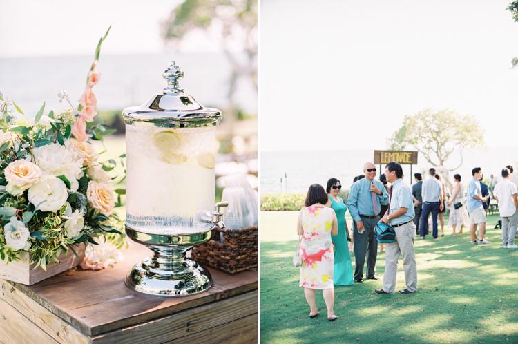 Mauna Kea Hawaii Wedding-37.jpg