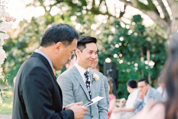 Mauna Kea Hawaii Wedding-39.jpg
