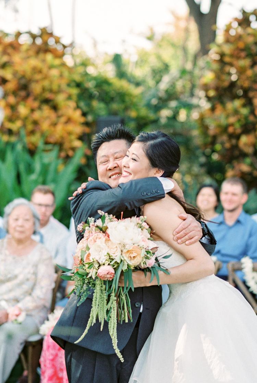 Mauna Kea Hawaii Wedding-40.jpg