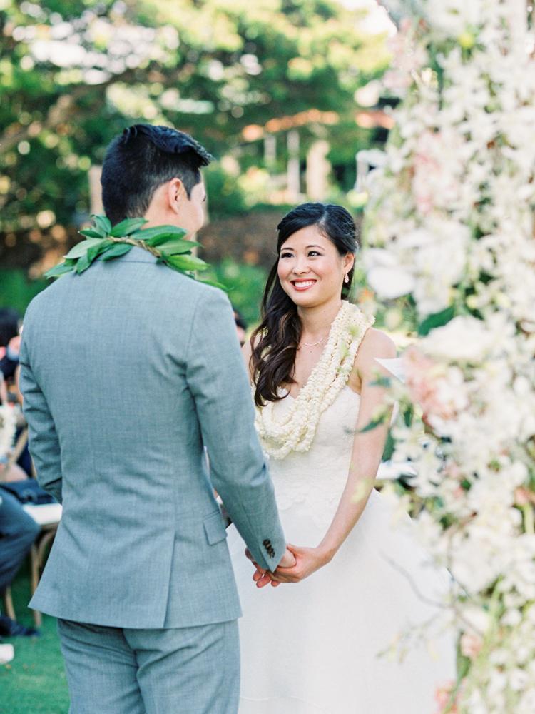 Mauna Kea Hawaii Wedding-43.jpg