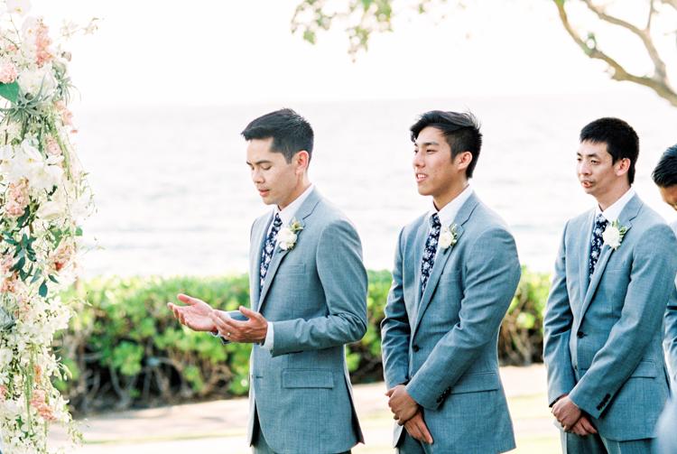 Mauna Kea Hawaii Wedding-44.jpg