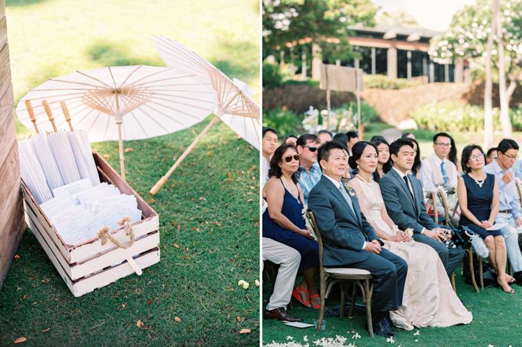 Mauna Kea Hawaii Wedding-46.jpg