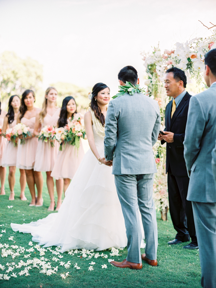 Mauna Kea Hawaii Wedding-48.jpg