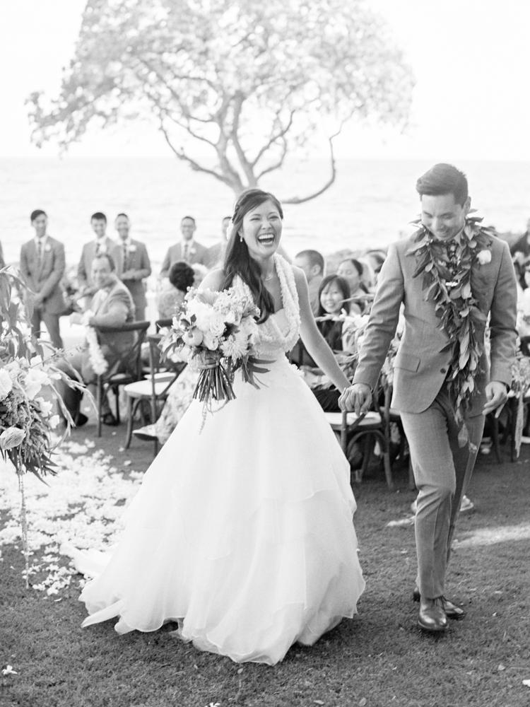 Mauna Kea Hawaii Wedding-52.jpg