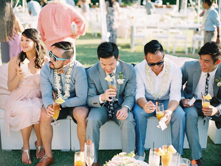Mauna Kea Hawaii Wedding-61.jpg