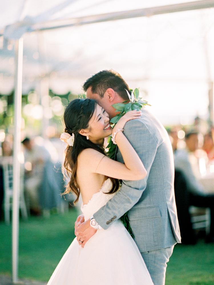 Mauna Kea Hawaii Wedding-64.jpg