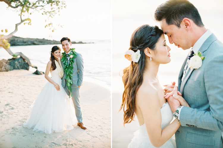 Mauna Kea Hawaii Wedding-68.jpg