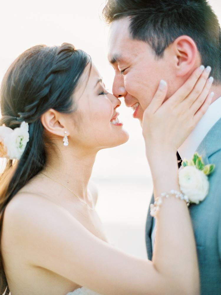 Mauna Kea Hawaii Wedding-72.jpg