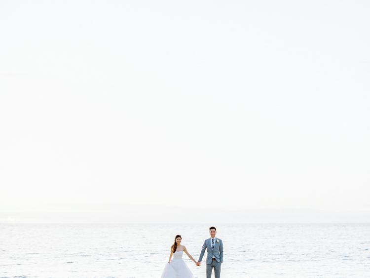 Mauna Kea Hawaii Wedding-73.jpg
