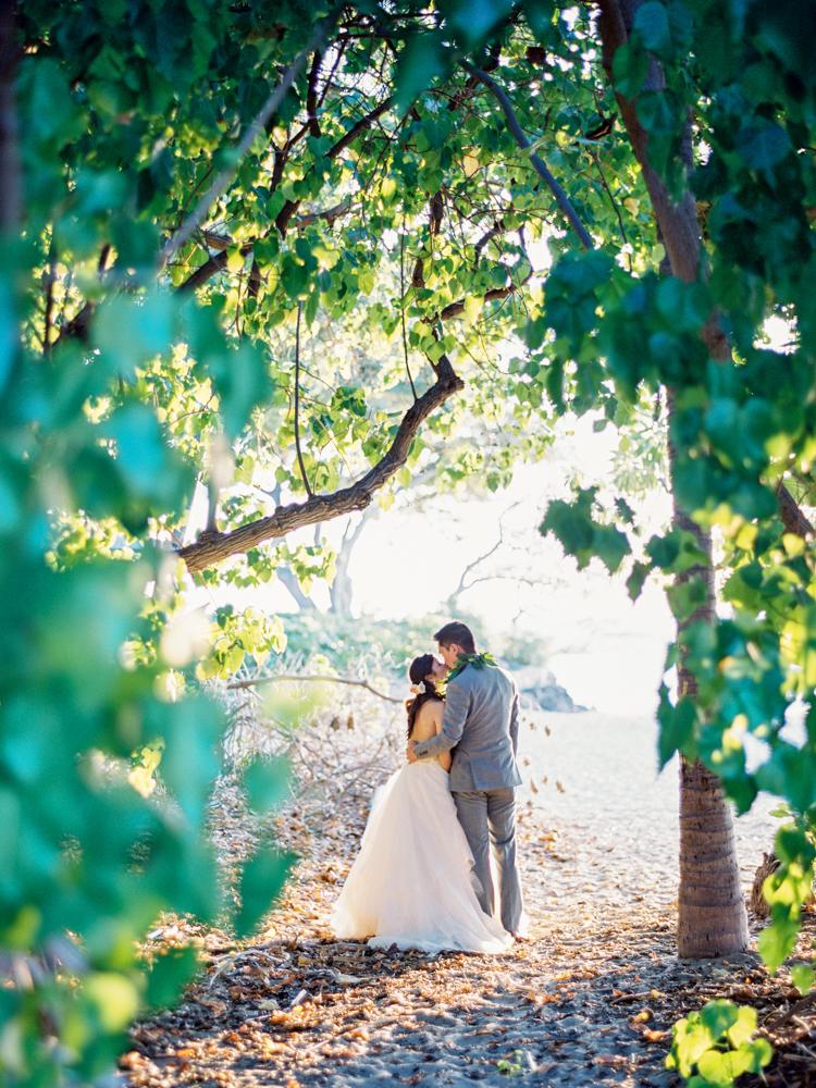 Mauna Kea Hawaii Wedding-71.jpg
