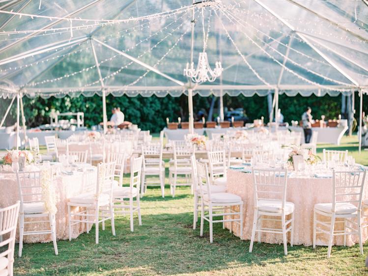 Mauna Kea Hawaii Wedding-76.jpg