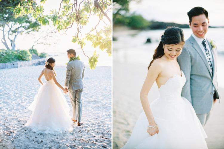 Mauna Kea Hawaii Wedding-77.jpg
